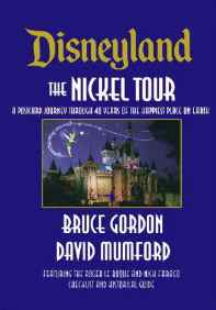 Nickel_Tour
