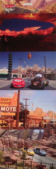 cars_land_00007_13548