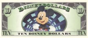 2014_10_Disney_Dol_0001