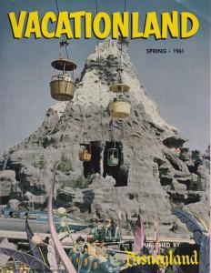 Vacationland_S1961