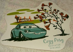 Cars_Land_Card_1