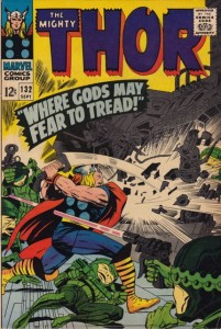 Thor_132