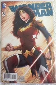 Wonder_Woman_41