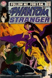 Phantom_Stranger_4