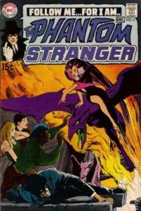 Phantom_Stranger_4