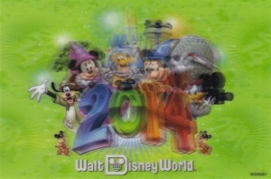 WDW_2014