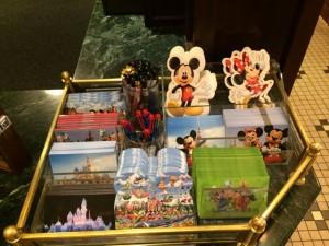 Disneyland_Rack_2_2014