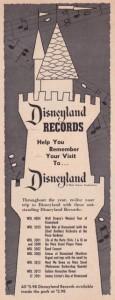 Vacationland_Rec_Ad