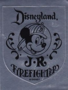 jr_firefighter