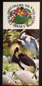 Discovery_Island_booklet
